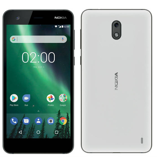 Nokia 2 sale starts form Nov 24 at Rs. 6,999, nokia 2 sale starts form nov 24 at rs. 6, 999,  nokia 2,  gadgets,  new smartphone,  technology,  ifairer