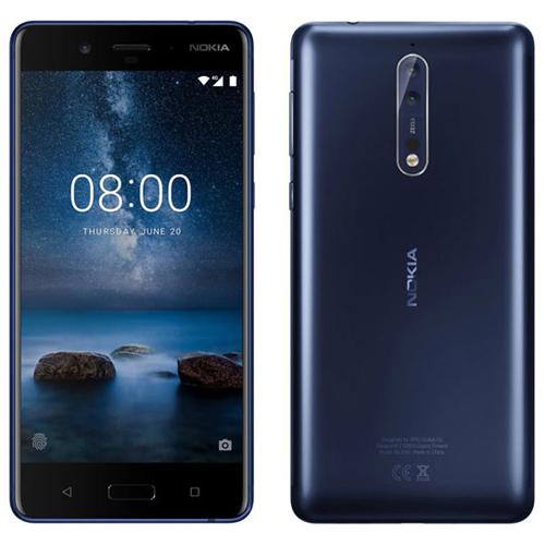 Nokia 2 sale starts form Nov 24 at Rs. 6,999, nokia 2 sale starts form nov 24 at rs. 6, 999,  nokia 2,  gadgets,  new smartphone,  technology,  ifairer