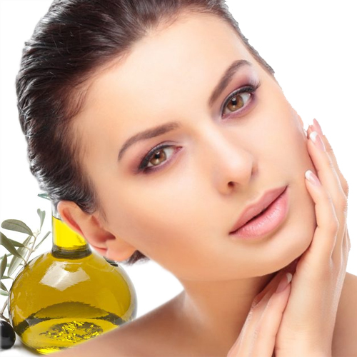 Unexpected beauty uses of olive oil for body, unexpected beauty uses of olive oil for body,  olive oil provides a beautiful body,  olive oil for skin,  hair,  face,  nails,  benefits of olive oil for skin,  olive oil body and beauty benefits,  health and beauty benefits of olive oil, get beautiful body with olive oil,  skin care,  ifairer
