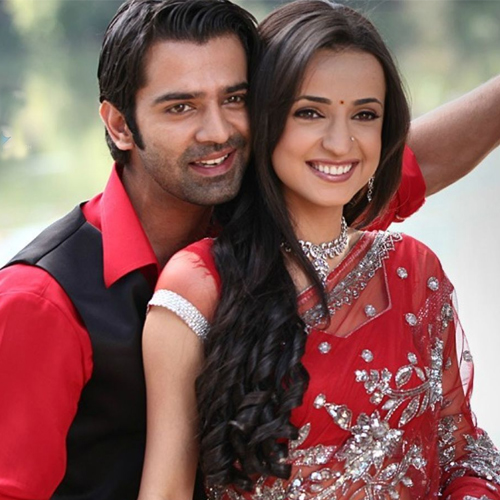 Most Romantic and unforgettable lovers of on-screen, most romantic & unforgettable lovers of on-screen,  tv gossips,  tv celebs news,  tellyupdate,  ifairer