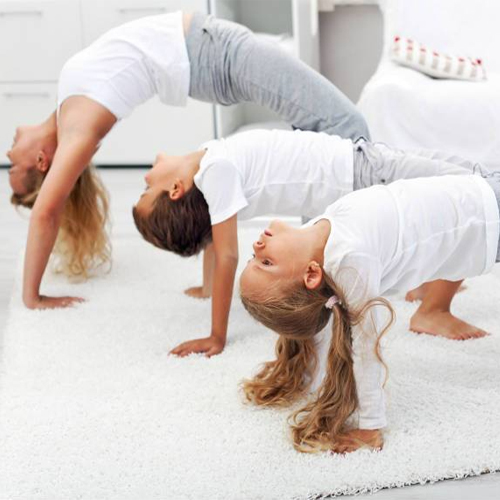 Study says physical fitness make kids smarter, physical fitness make kids smarter,  study,  fitness & exercise,  health care,  kids health,  ifairer