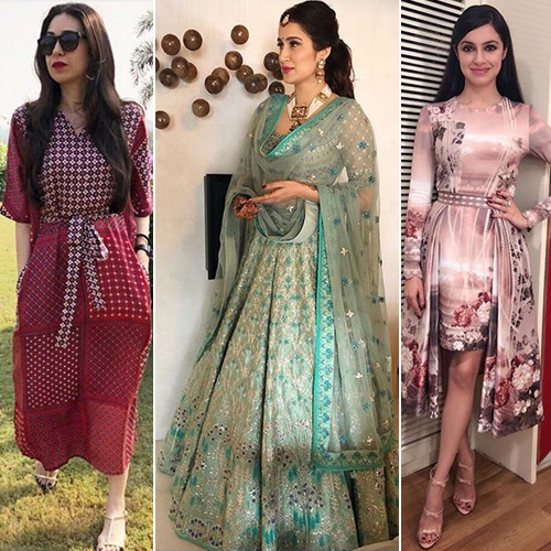 Ultra modern outfits to update your wardrobe, ultra modern outfits to update your wardrobe,  bollywood inspired fashion tips,  fashion trends 2017,  latest outfits,  #ootd,  ifairer