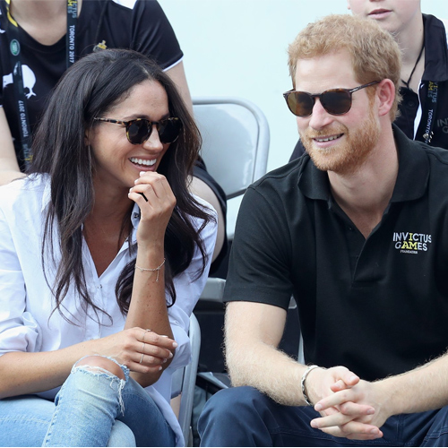Prince Harry and Meghan Markle engaged, prince harry and meghan markle engaged,  prince harry,  meghan markle,  hollywood news,  hollywood gossip,  ifairer