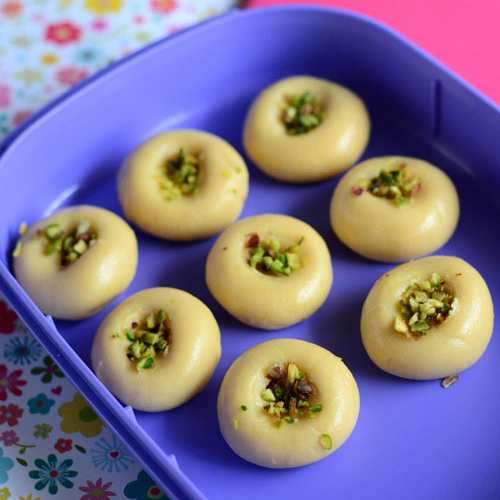 Doodh peda recipe, doodh peda recipe,  how to make doodh peda,  recipe of doodh peda,  recipe,  desserts,  ifairer