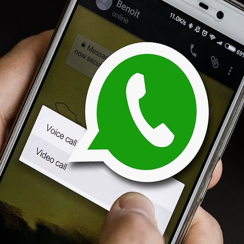 WhatsApp update let group admins restrict members from sending messages to group, whatsapp update let group admins restrict members from sending messages to group,  whatsapp new update,  gadgets,  technology,  ifairer