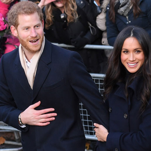 Is Meghan Markle and Prince Harry expecting their first child!, is meghan markle & prince harry expecting their first child,  meghan markle,  prince harry,  hollywood news,  hollywood gossip,  ifairer