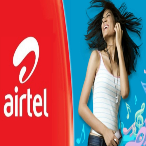 Airtel new prepaid plans: Unlimited calling, data, starts from @ 199/-, airtel new prepaid promise plans:unlimited calling,  data,  starts from rs. 199,  airtel prepaid unlimited plans: rs. 199 vs rs. 349 vs 448 vs 549 vs 799,  airtel new offer,  ifairer