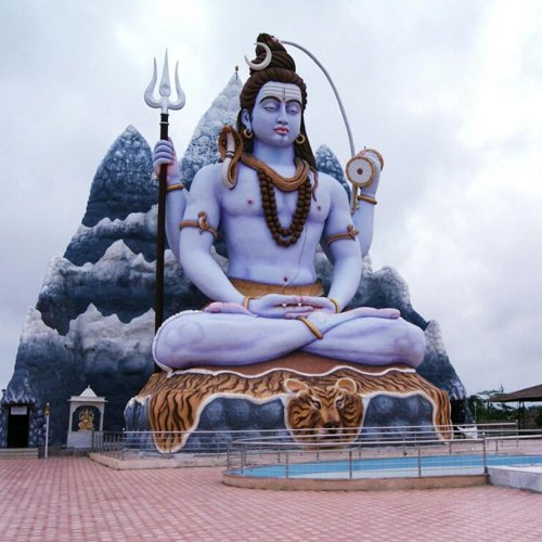 Powerful mantras of lord Shiva to solve all your life problems