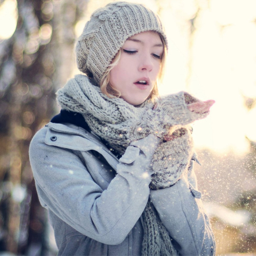 Cope up with winter stress, cope up with winter stress,  how to get rid of winter stress,  ways to get rid of the winter stress,  how to cope up with winter stress,  health tips,  ifairer
