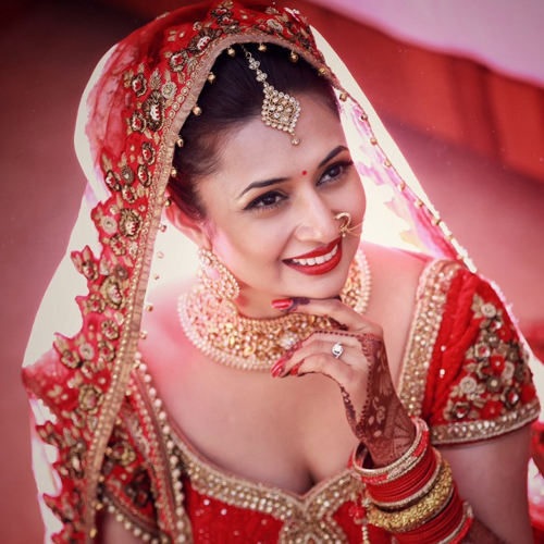 7 Rare but interesting facts about  Divyanka Tripathi , interesting things to know about divyanka tripathi,  unknown facts about divyanka tripathi,  things to know about,  divyanka tripathi,  divyanka tripathi,  tv gossips,  ifairer