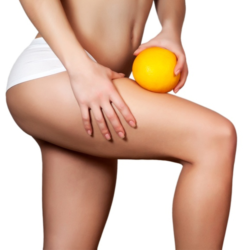 How To Get Rid of Cellulite, how to get rid of cellulite,  tips to rid of cellulite on thighs,  ways to make thighs sexy,  how to make thighs cellulite free quickly,  skin care,  ifairer