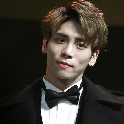 Fans mourn death of K-pop star, Jonghyun struggles with depression, fans mourn death of k-pop star,  jonghyun struggles with depression,  k-pop star,  jonghyun died,  k-pop star,  jonghyun,  hollywood news, hollywood gossip,  ifairer