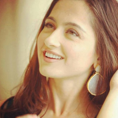 Things to know Most Stylish Female Sanjeeda better