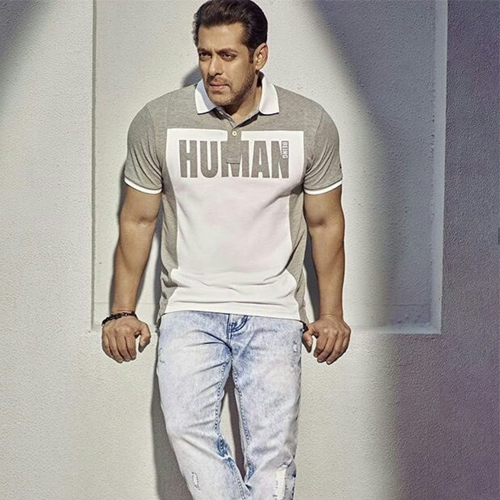 Bollywood journey of most Sexiest Man Salman Khan, bollywood journey of most sexiest man salman khan,  interesting facts about salman khan,  things to know about salman khan,  lesser known facts about salman khan,  unknown facts about salman khan,  alman khan birthday special,  bollywood news,  bollywood  gossip,  ifairer