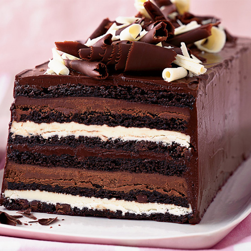 How to make egg-less chocolate cake at home, how to make eggless chocolate cake at home,  recipe of eggless chocolate cake,  recipe,  desserts,  ifairer