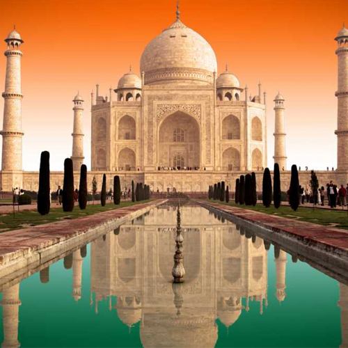 Tourist attractions in India must visit once in lifetime, tourist attractions in india must visit once in lifetime,  tourist places in india,  tourist destinations in india,  tourist places,  destinations,  