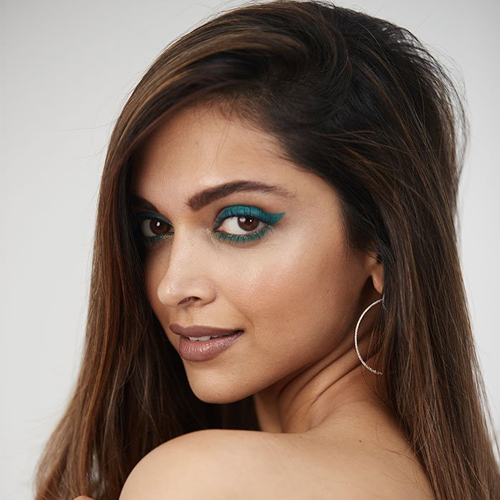 5 Tips to do classy Eye makeup like Deepika Padukone, tips to do classy eye makeup like deepika padukone,  eye makeup,  deepika padukone,  classy eye makeup,  deepika padukone bday special,  ifairer