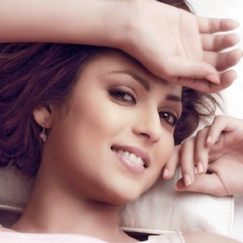 Facts about Most Desirable Woman Drashti Dhami, facts about most desirable woman drashti dhami,  unknown facts about drashti dhami,  interesting  facts of drashti dhami,  birthday special,  tv gossips,  ifairer