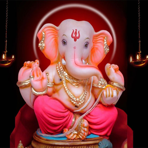 Why worship lord Ganesh on Wednesday is auspicious
