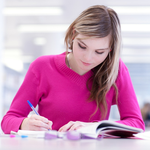 Students must follow these Effective Revision Tips for exams , follow these effective revision tips for exams,  how to revise for exams,  check out these effective revision tips for exams,  students must follow these tips for revision,  ifairer