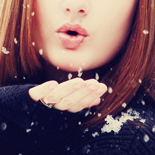 Winter hair and skin care tips you should definitely follow, winter hair & skin care tips you should definitely follow,  winter beauty tips,  tips for healthier skin and hair this winter,  winter skin care tips,   winter care,  skin care,  ifairer