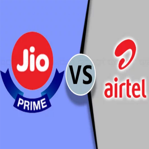Reliance Jio's Republic Day offer vs Airtel's revamped prepaid plans, reliance jio republic day offer vs airtel revamped prepaid plans,  reliance jion republic day offers,  airtel,  prepaid plans,  new plans,  technology