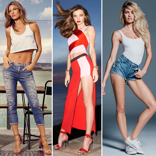 World's hottest and beautiful models, world hottest and beautiful models,  hottest models,  world,  hollywood news,  hollywood gossip,  ifairer
