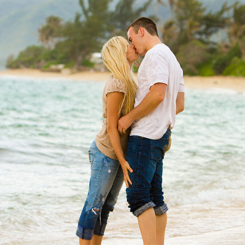 Intimacy issues according to 12 zodiac, intimacy issues according to your zodiac,  zodiac sign intimacy issues,  intimacy issues,  zodiac sign,  astrology,  ifairer