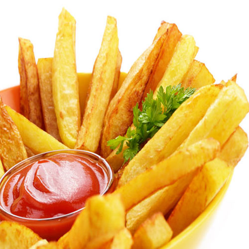 Recipe of crispy Aloo and Paneer fried sticks, recipe of crispy aloo & paneer fried sticks,  potato chips recipe,  paneer fried sticks,  tea time recipes,  recipe,  ifairer