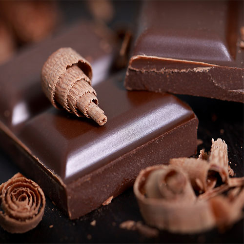 Benefits of dark chocolate for skin, hair and health, benefits of dark chocolate for skin,  hair & health,  health benefits of dark chocolate,  chocolate day,  