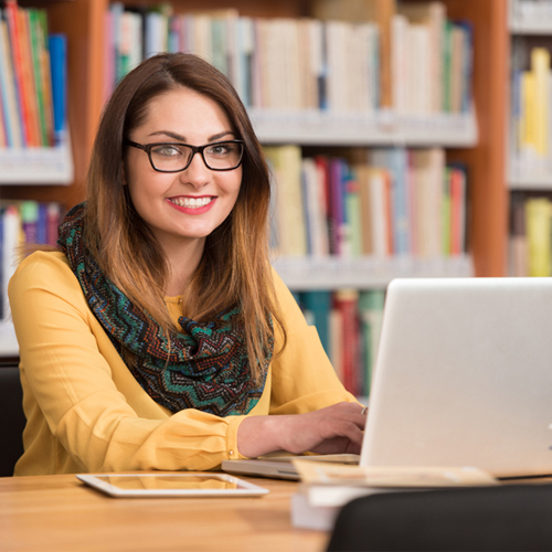 Follow these tips for better concentration at study, students should follow these tips for better concentration at study,  tips for better concentration at study,  how to improve concentration,  ifairer