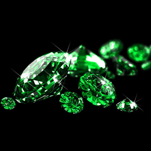 What are the birthstones for 12 Zodiac, what are the birthstones for each zodiac,  birthstones that suits to your zodiac sign,  birthstones by zodiac sign,   birthstones,  zodiac sign,  astrology,  ifairer