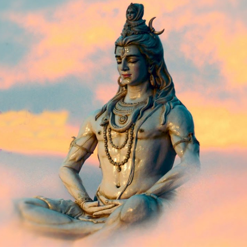 How to please Lord Shiva according to 12 Zodiac, how to please lord shiva according to each zodiac,  worshiping of lord shiva according to star signs,  resolve all the problems of life by worshiping lord shiva,  worship lord shiva,  mahashivaratri special,  shivratri special,  zodiac,  ifairer