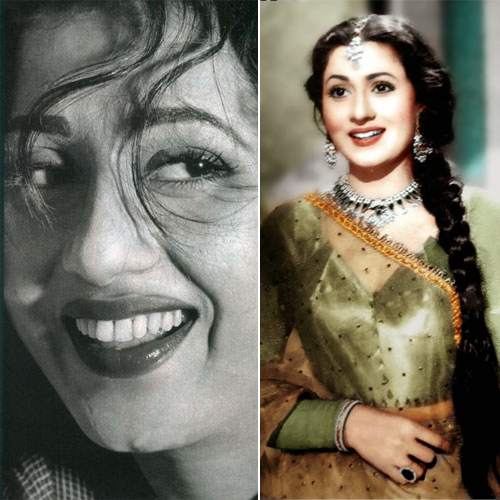 Madhubala life journey: A look at her life's tragedies, madhubala life journey,  a look at her life tragedies,  bollywood most popular actresses madhubala,  mysterious things to know about madhubala,  interesting facts about madhubala,  unknown acts about madhubala,  bollywood news,  bollywood gossip , ifarer
