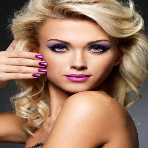 5 Makeup tips for this Valentine party to feel extra-special , valentine day,  valentine day special,  makeup tips for this valentine party to feel extra-special,  makeup tips to look sexy,  valentine day makeup,  beauty tips,  make up tips,  valentine week,  valentine week 2020,  ifairer