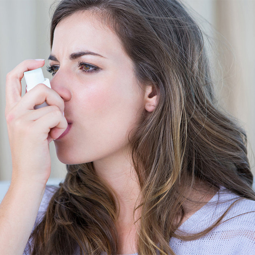 Beware women! Asthma lead to infertility in women, asthma lead to infertility in women,  barring regular medicine-takers,  asthma,  infertility,  women,  health tips,  health care,  study,  ofairer