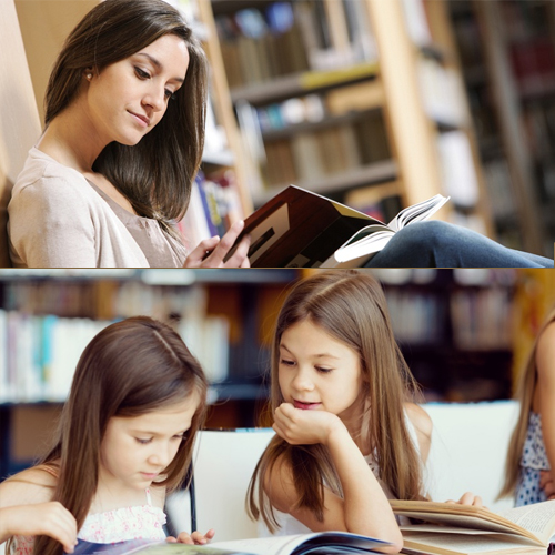 Tips to boosting your general knowledge, tips to boosting your general knowledge,  how to increase your general knowledge,  conversationalist tips,  personality development,  ifairer