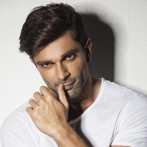 Things about handsome hunk Karan Singh Grover, television actor karan singh grover,  things to know about karan singh grover,  unknown interesting facts about karan singh grover,  unknown facts about karan singh grover,  tv gossips,  indian tv celebs news,  ifairer