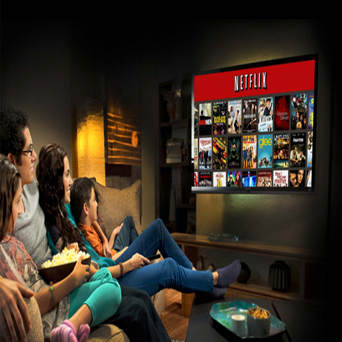 Beware! Long TV time poses blood clot risk, beware,  long tv time poses blood clot risk,  binge-watching television may up the risk of blood clots,  watching tv,  blood clots,  research,  study,  ifairer