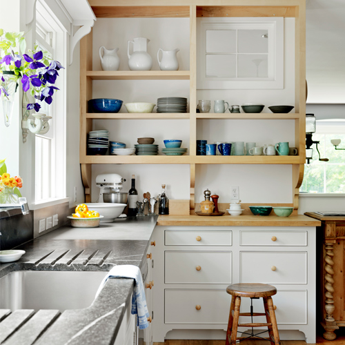 Clever tricks to organize your tiny kitchen, clever tricks to organize your tiny kitchen,  ways to organize small kitchen,  kitchen organization ideas,  kitchen organizing tips,  home decor,  ifairer