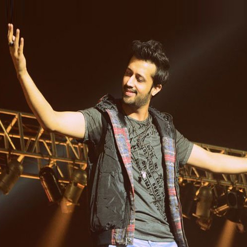 Facts about Atif Aslam life you didn't know, facts about atif aslam life you didnt know,  interesting facts about atif aslam,  atif aslam,  birthday special,  unknown facts,  bollywood news,  bollywood gossip,  ifairer