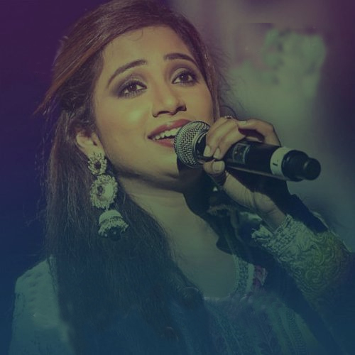 Facts about melody queen Shreya Ghoshal , facts about melody queen shreya ghoshal,  interesting facts about shreya ghoshal,  shreya ghoshal,  birthday special,  lesser known facts,  bollywood news,  bollywood gossip,  ifairer