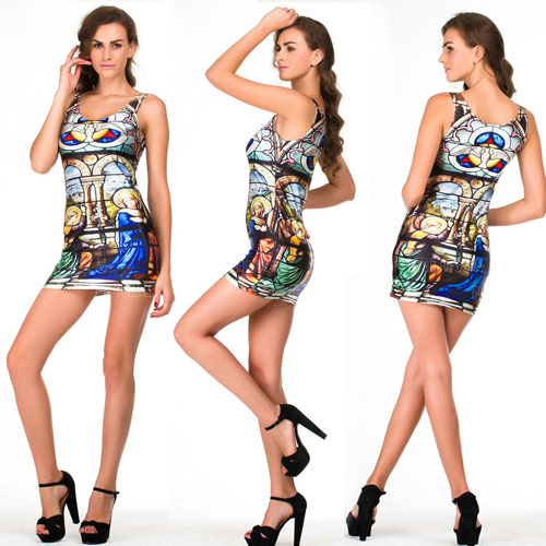 To rock this summer: Must have clothes for this season, to rock this summer,  must have clothes for this season,  fashion trends for summer,  latest summer fashion trends,  summer fashion 2018,  fashion tips,  ifairer