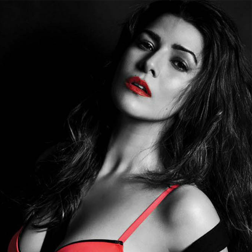 Nimrat Kaur b'day special: Journey from The Lunchbox to The Test Case