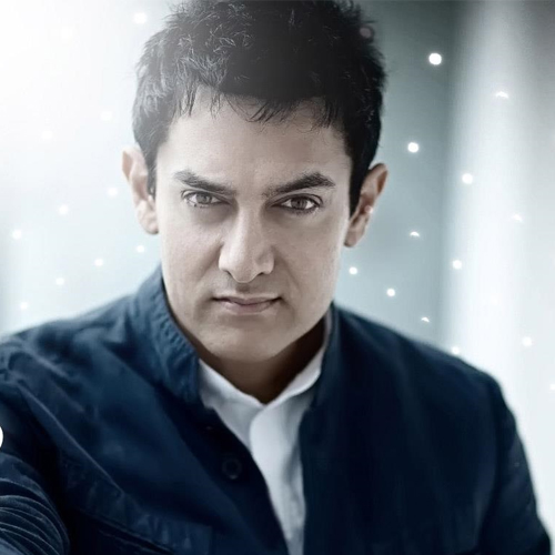 Mind-blowing facts about Aamir Khan, bollywood actor,  aamir khan,  hidden facts about aamir khan,  lesser known facts,  interesting facts,  unknown facts,  aamir khan bday special,  bollywood news,  bollywood gossip,  ifairer