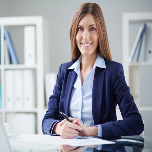 Steps To Become a Company Secretary (CS)