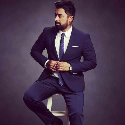 B`day special: Why Rannvijay is the best Roadie ever