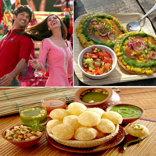 Best street food to eat in Jaipur , best street food to eat in jaipur,  famous street food in jaipur,  what to eat in jaipur,  famous food of jaipur,  street food varieties in jaipur,  ifairer