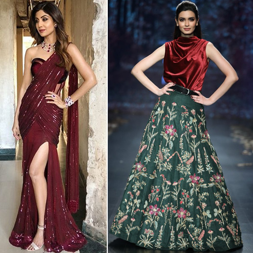 Which dress will suit you! Ethnic wear for slim girl, which dress will suit you! ethnic wear for slim girl,  tips pick right outfit for very slim girls,  skinny girl fashion tips,  western outfit ideas,  what to wear,  outfit ideas for every slim girl,  fashion tips,  ifairer