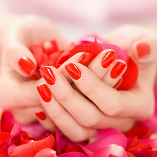 Steps to a salon-quality manicure at home: Do it yourself , steps to a salon-quality manicure at home,  do it yourself,  get a perfect manicure,  manicure,  skin care,  hand care,  ifairer